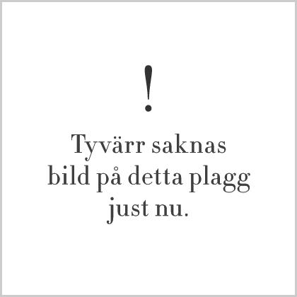 Marinblå slips