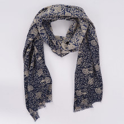mönstrad-scarf-herr