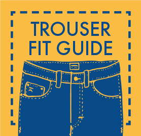 trouserfitguide